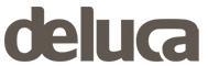 DeLuca1