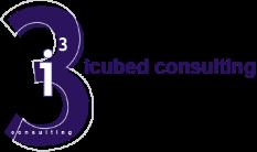 icubed-home-logo