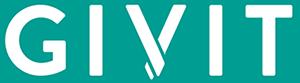 logo-givit-white